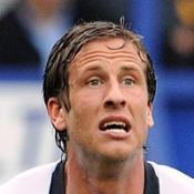 Olsson: Defensive criticism fair