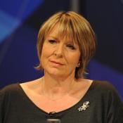 Fern Britton out-voted by Mrs Obama