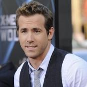 Reynolds: Film workouts 'awful'