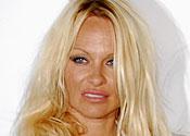 DARE TO WEAR? Pamela Anderson