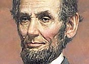Lincoln's blood to be analysed