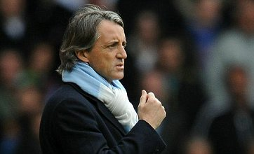 Manchester City transfer news, rumours and speculation – January 2012