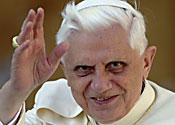 Pope calls for Palestine state in Bethlehem