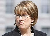 Smith faces lawsuit over Briton's terror probe 'torture'