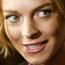 Lindsay Lohan in desperate bid to win back ex