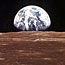 How the Moon could fuel World Wars