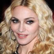 Father opposes Madonna adoption bid