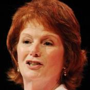 Attack by Blears adds to Brown woes