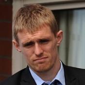 Ferguson not hopeful over Fletcher