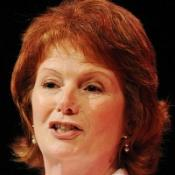 Blears pledges to pay home sale tax