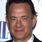Hanks wants Brown Bahamas venture