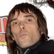 Stone Roses re-release debut album