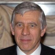 Straw denies expenses probe claim