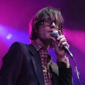 Pulp unlikely to reform – Jarvis