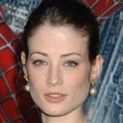 Spider-Man actress Lucy found dead