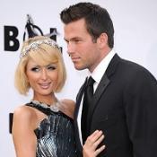Stars shine at Cannes charity gala