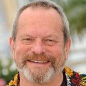 Terry Gilliam: Quixote back on