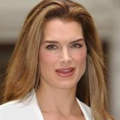 Brooke Shields reveals cancer scare