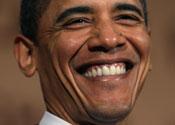 Obama: Honduras coup was illegal