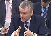 Fred Goodwin's £4.7m pension submission