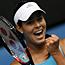 Ana Ivanovic blog: Tough test boosts Wimbledon quest