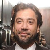 Bardem to star with Roberts in Eat?