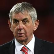 Lions show pleases McGeechan