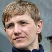 Stuttgart reveal Pavlyuchenko interest