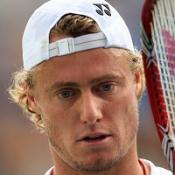 Hewitt crushes Del Potro hopes