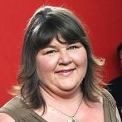 Heather Trott to make big decision