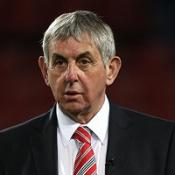 McGeechan hails defeated Lions