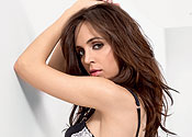 Eliza Dushku: 'I could have you'