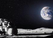 Duncan Jones reveals real flair with Moon
