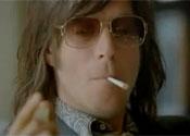 Rhys Ifan's Mr Nice trailer online