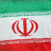 Embassy staff in Iran 'to be tried'