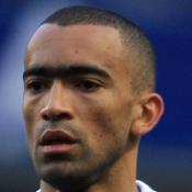 Bosingwa still on Bayern wish-list