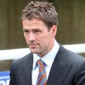 Souness backs Owen for United success