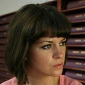 Porter 'serious' about mastectomy