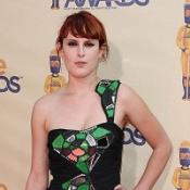 Rumer Willis to guest star on 90210