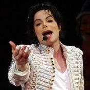 Warhol's Jacko removed from auction