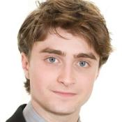 Potter is nation's favourite Harry