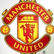 United spurn tour plea
