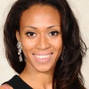 Organisers defend Miss England vote