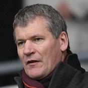 Gill – Ferguson's free to spend