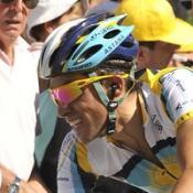 Contador takes win