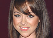 Down the Dumper: Lisa Scott-Lee