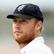 We can cope without Flintoff – Strauss