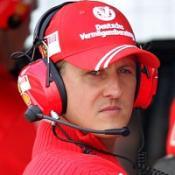 Ferrari hit back in test row