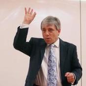Speaker orders £20,000 home refit