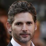 Eric Bana's naked time travelling